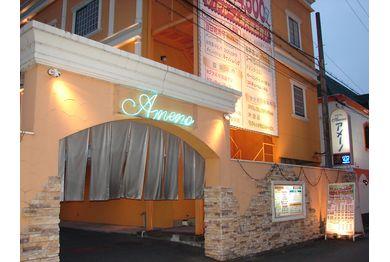 ホテルアメーノの写真